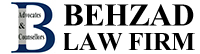 Behzad Law Firm